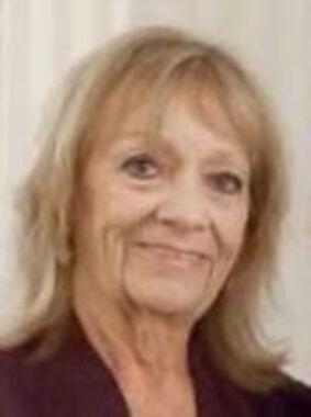 Eileen M. (Carroll) Hughes