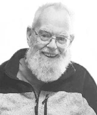 Peter  MAHU