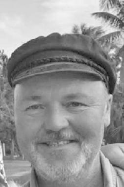 Duncan Nelson  Carmichael