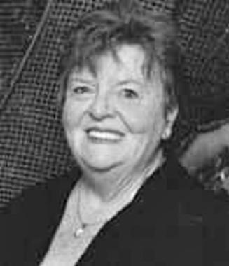 Lynda Suzanne  Janes