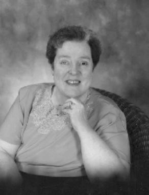 Ellen  POHL