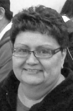A. Faye  IRELAND