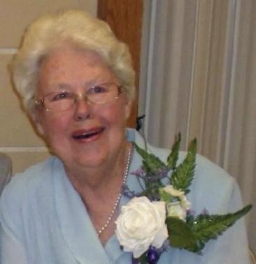Lois  MARLATT