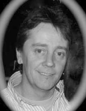 Lloyd  Harries