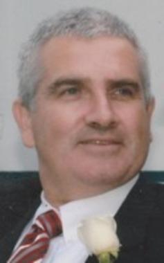 Paul Eric Worth