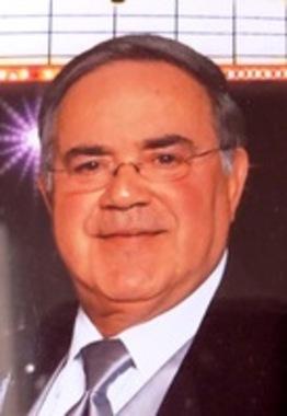 Stephen Sindoni | Obituary | Salem News