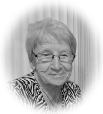 Carmel  Morris