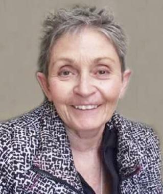 Linda Lee  Krieck