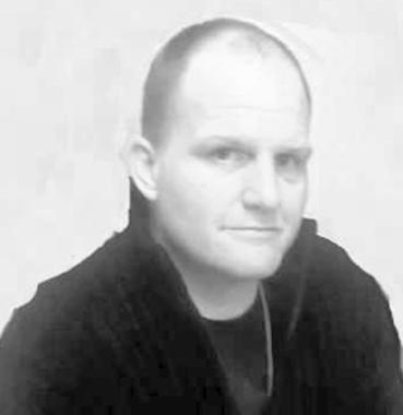 Michael Alexander  TROUSDELL