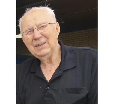 Walter  MELNYK
