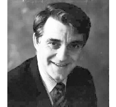 Donald  Audsley