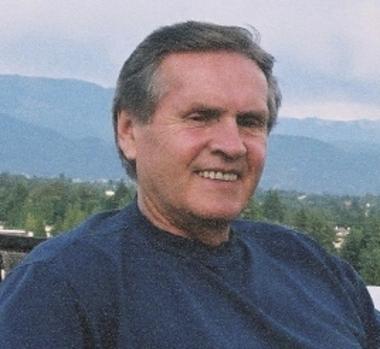 Edward  Rempel