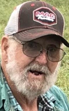 Albert C. Hoyt