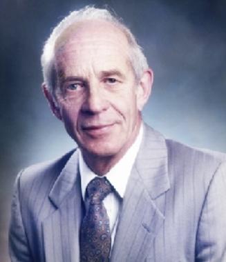 Jim  MATHERS