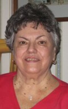 Carol L. (Tucker) Hanrahan