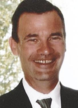 Brad  Linton