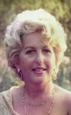 Ginette Marie (Hakim) McCarthy