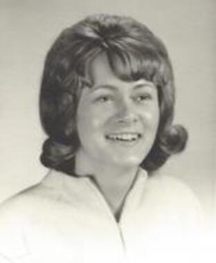 Sandra A. (Shaffaval)  Lee