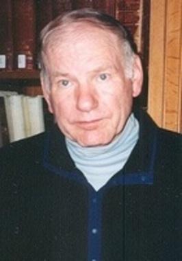 Edward R. Brown