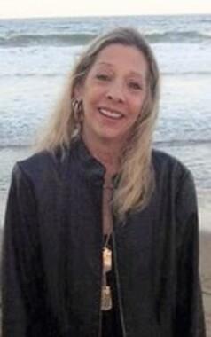 Karen  Wilinsky