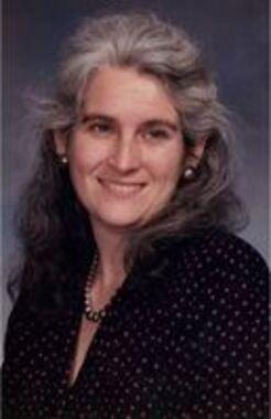 Kathleen  Morrissey-Morini