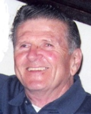 Bernard T. Coyne