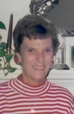 Margaret Guckert | Obituary | The Eagle Tribune