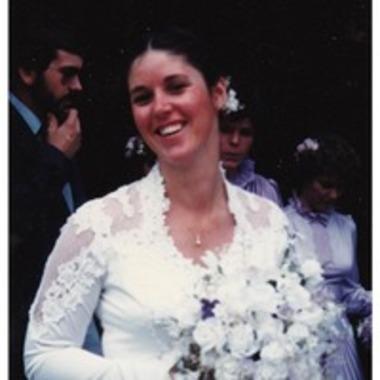 Susan Moore McLean