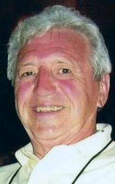 Harold S. Corkum