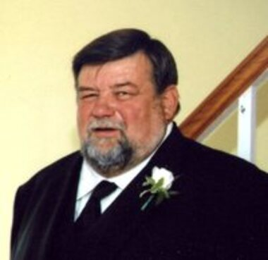 Robert C. Colantuno