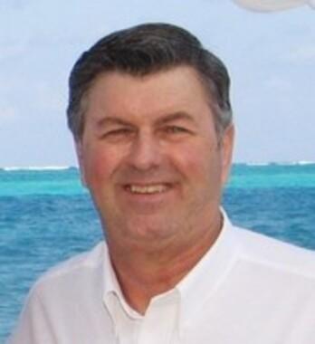 Robert C. McEachern