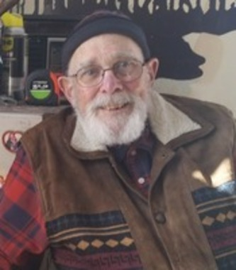 James Lambert | Obituary | The Eagle Tribune
