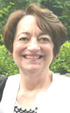Lou Anne (Moon) Maker