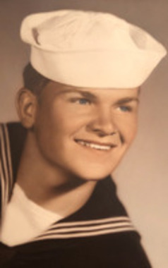George A. Desell Jr.