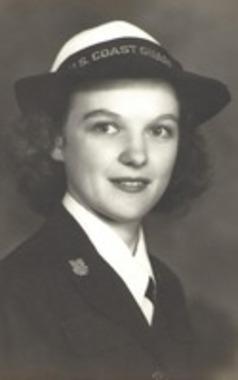 Eleanor Mae (Gilford)  Buker