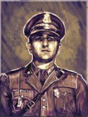 Richard W. Sarnie Sr.