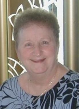 Susan M. Duquette