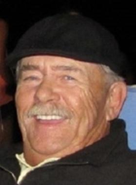 Leonard C. Levesque, Sr