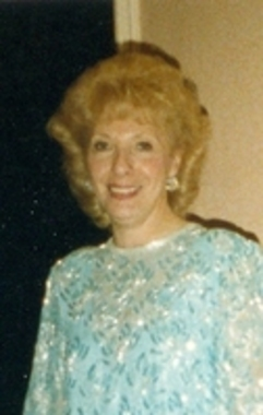 Marie L. Supino