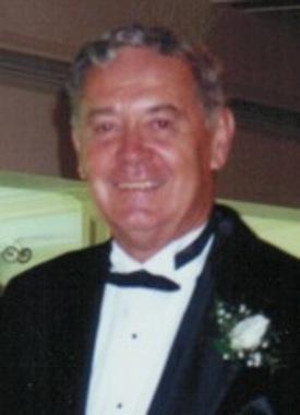 Mr. Laurence J.