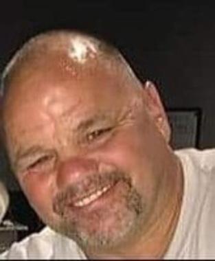 Charles D  Ross | Obituary | Salem News