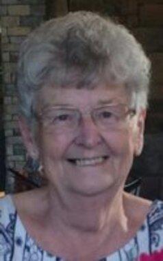 Betty Delp | Obituary | Salem News