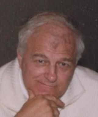 George Pierce IV | Obituary | Salem News