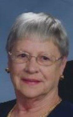 Della P. Carey