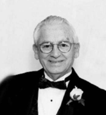 Daniel R Ronayne