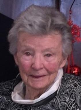 Jane C. Liptak