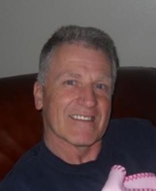 Ronald Louis Caredeo