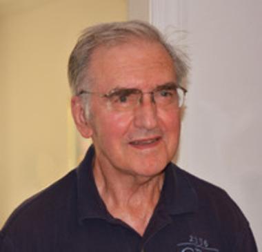 Wilbert Charles Lepkowski