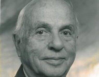 Dr. Lewis E. Braverman