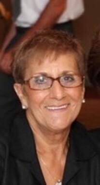 Dorothy Sylvia Lowry